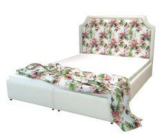 Кровать Кровать Divanta Голд
