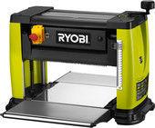 Промышленное оборудование RYOBI Станок Ryobi RAP1500G