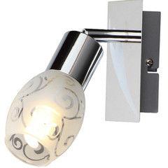 Настенно-потолочный светильник Blitz 13051-11