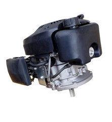 Двигатель Zigzag 1P60F (1P60F-T)