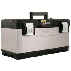 Stanley Ящик для инструментов Stanley Fatmax 1-95-617