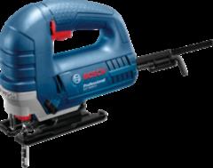 Лобзик Лобзик Bosch GST 8000 E Professional (060158H000)
