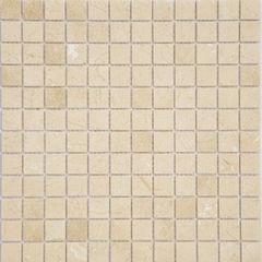 Мозаика Мозаика Leedo Ceramica Pietrine Crema Marfil MAT (К-0094)