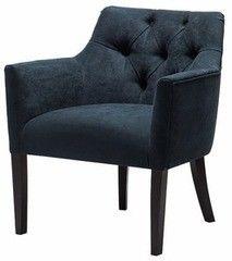 Кресло Кресло Мебельная компания «Правильный вектор» Бронкс