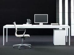 Стол офисный VMM Krynichka Пример 304