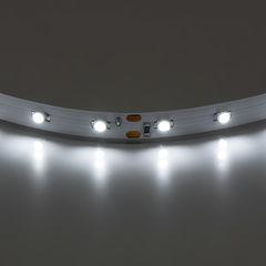 LightStar 400004
