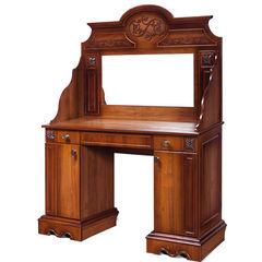 Туалетный столик Калинковичский мебельный комбинат Амелия 0435.16