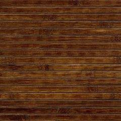 Декоративная стеновая панель Декоративная стеновая панель Бамбуковый рай Виски (ламель 12 мм)