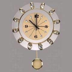 Часы Часы Preciosa Los Angeles 99 008 51