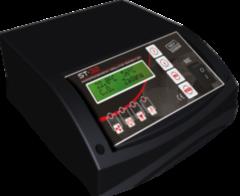 Терморегулятор Терморегулятор Tech ST-32 zPID