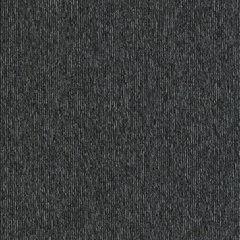 Ковровое покрытие Interface Output Micro 4220008 graphite