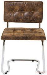 Кухонный стул Kare Cantilever Expo Vintage Eco 74151
