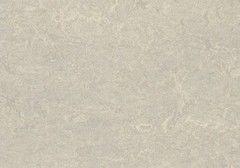 Линолеум Натуральный линолеум Forbo (Eurocol) Marmoleum Real 3136