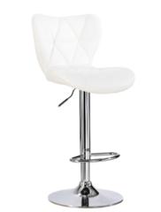 Барный стул Барный стул Avanti BCR-705 White (белый)