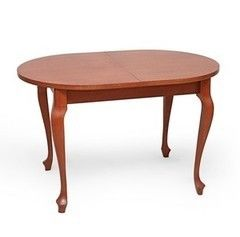 Обеденный стол Обеденный стол Голдоптима Верона 02