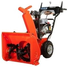 Снегоуборочная техника Снегоуборочная техника Ariens ST22L Compact Re