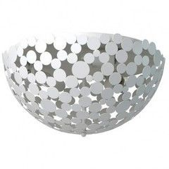 Светильник Светильник MW-Light Галатея 452011403