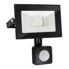 Прожектор Прожектор Elektrostandard 016 FL LED 10W 6500K IP54