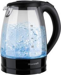 Электрочайник Электрочайник Maxwell MW-1004 TR