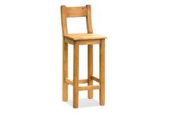 Барный стул Барный стул Лучший дом TАВ-VODKA кантри