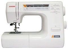 Швейная машина Швейная машина Janome 7524E