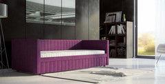 Кровать Кровать Sonit Лана 90х200