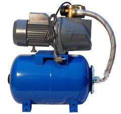 Насос для воды Насос для воды IBO JSW 150 24 л