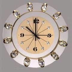 Часы Часы Preciosa Los Angeles 99 008 50