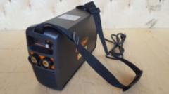 Сварочный аппарат Сварочный аппарат Shtenli MMA-250 Pro S