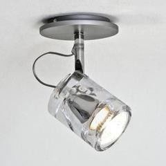 Настенно-потолочный светильник Astro 6001 Altona