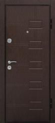 Входная дверь Входная дверь Форпост Цитадель 2