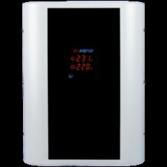 Стабилизатор напряжения Стабилизатор напряжения Энергия Hybrid-5000