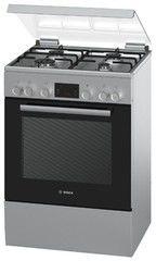 Кухонная плита Кухонная плита Bosch HGD 645150 R
