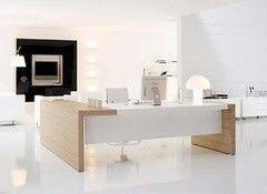 Мебель для руководителя Мебель для руководителя Martex Kyo