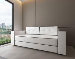 Диван Диван Настоящая мебель Константин Орландо (модель 109)