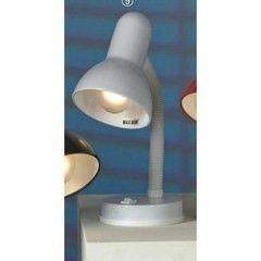 Настольный светильник Lussole Praha LST-4154-01