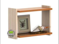 Мебель Микс ПК-10 венге - родос