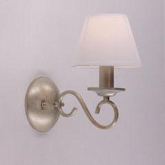 Настенный светильник Citilux Ланселот CL428311
