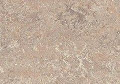 Линолеум Линолеум Forbo (Eurocol) Marmoleum Real 3232