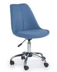 Детский стул Детский стул Halmar Coco 4 (голубой)