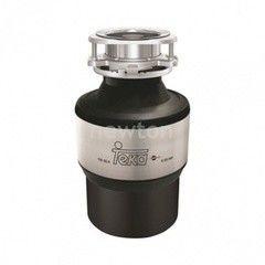 Измельчитель пищевых отходов Измельчитель пищевых отходов Teka TR-50.4
