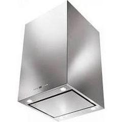 Вытяжка кухонная Вытяжка кухонная Faber Дымоход верхний X H700 Isola