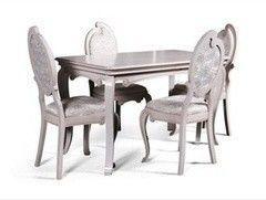 Обеденный стол Обеденный стол Гомельдрев Фальконе ГМ 6035