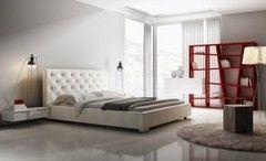 Кровать Кровать Sonit Loft 160х200