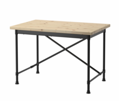 Письменный стол IKEA Куллаберг 492.784.02