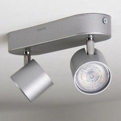 Настенно-потолочный светильник Philips 56242/48/16