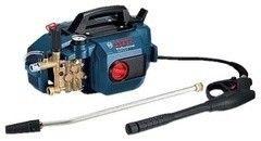 Мойка высокого давления Мойка высокого давления Bosch GHP 5-13 C Professional