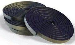 Гидроизоляция Гидроизоляция Изобент Бентонитовый шнур Гидростоп