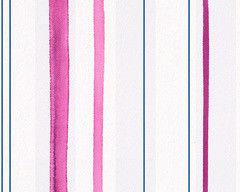 Обои A.S.Creation Let´s get stripy 2 940939