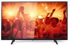 Телевизор Телевизор Philips 32PHT4001/60